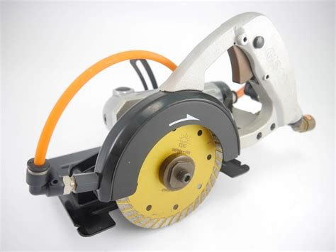 air saw for 7000rpm model gpw 227 high