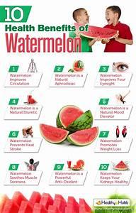 Les 25 meilleures idées de la catégorie Watermelon facts ...