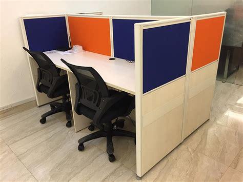 office furniture manufacture gurgaon buy office furniture
