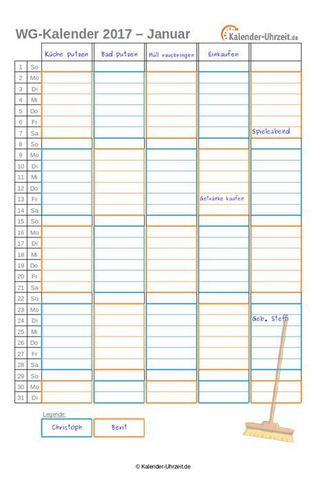 index  downloadswg kalender