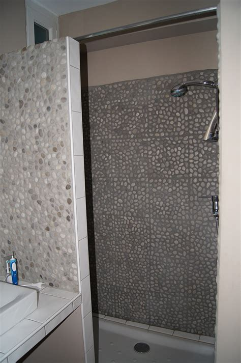 salle de bain et salle de bain design yannick bernard entreprise