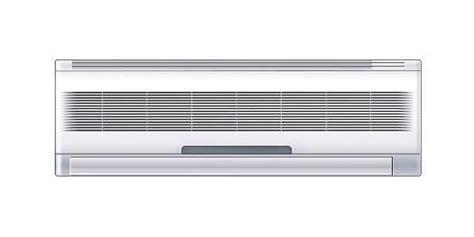 unite de climatisation mural unit 233 murale de climatisation des erreurs 224 233 viter