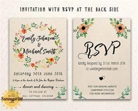 free wedding sles wedding invitation email template free wedding invitation ideas