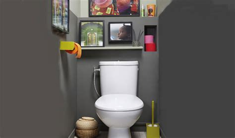 astuce comment d 233 boucher vos toilettes sans un d 233 bouche toilette