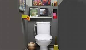 Produit Pour Déboucher Les Toilettes : astuce comment d boucher vos toilettes sans un d bouche ~ Melissatoandfro.com Idées de Décoration