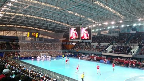 coupe du monde handball   finale youtube