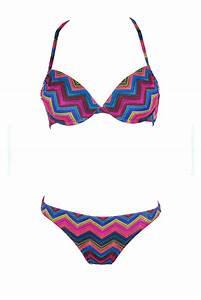 Maillot De Bain Classe : maillot de bain morgan site de maillot de bain mon petit bikini ~ Farleysfitness.com Idées de Décoration