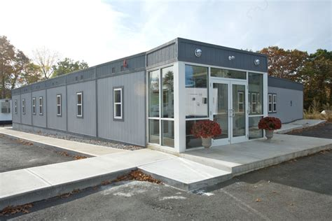 modular buildings and classrooms for sale