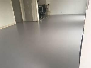 Resine Epoxy Sol Exterieur : resine epoxy pour sol resine pour sol interieur salle de ~ Dailycaller-alerts.com Idées de Décoration