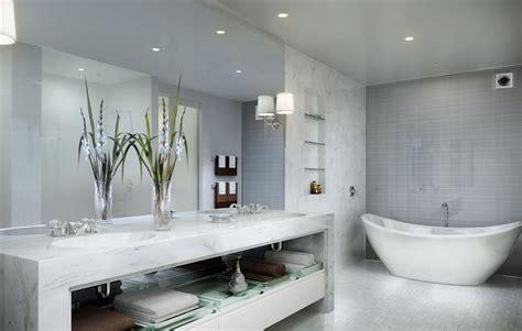 badkamer voegen hoe voegen schoonmaken badkamer thomas gaspersz