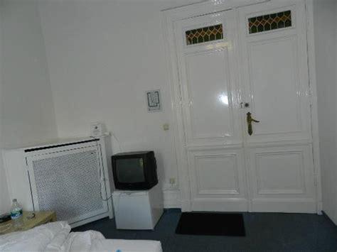 fernseh location defekte duscht 252 re bild seifert hotel berlin