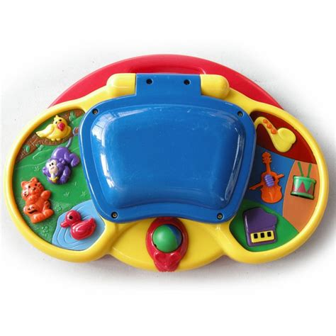 preschool laptop electronic activity educational 835 | w sw 9527169 3