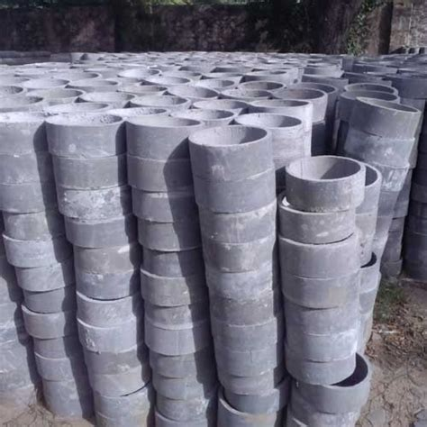 asbestos cement joint pipe view specifications details