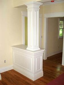 42 Best Ideas About Moulding And Trim On Pinterest Beige