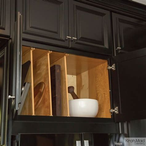 kitchen cabinets organizers 96 best for the home images on for the home 3146