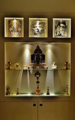 contemporary kitchen ideas best 5 pooja room designs for indian homes honestcollars