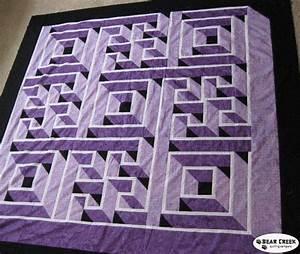 Labyrinth Walk Quilts Inspiration Pinterest Quilt