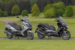 Rück Am Ring : kymco startklar mit neuen euro4 tourern r ck moto ~ A.2002-acura-tl-radio.info Haus und Dekorationen