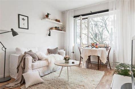 canap studio petit canap pour studio cool canap places vanneau with