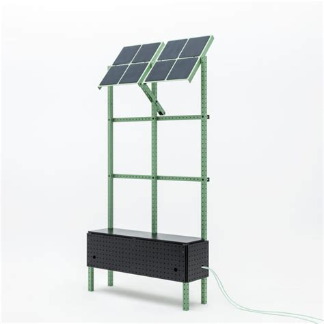 interconnected furniture  acts  mini power