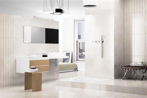 Fliesen Badezimmer by Die Richtigen Fliesen Finden Hornbach