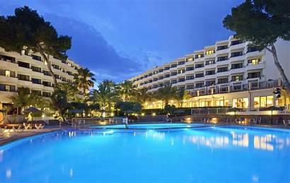Miami Hotel Alua Ibiza Beach Es Pool