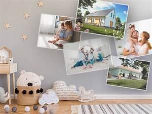 Hausbau Was Beachten : f r den familienalltag ger stet was eine familie mit ~ A.2002-acura-tl-radio.info Haus und Dekorationen
