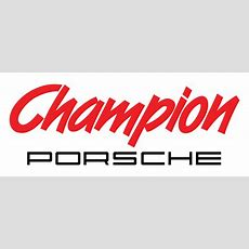 Champion Porsche  Pompano Beach, Fl Read Consumer Reviews, Browse Used And New Cars For Sale