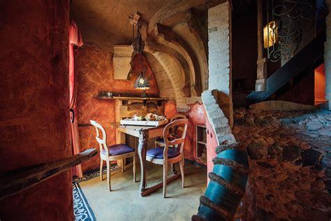 chambre d h e insolite stunning chambre originale belgique images design trends