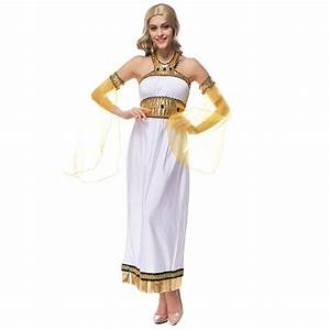 Online Buy Wholesale aphrodite dress from China aphrodite ...