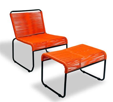 conforama chaise de jardin conforama chaise de jardin nouveaux modèles de maison