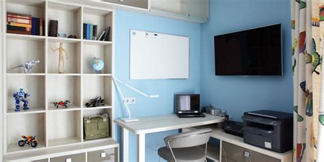 Boy Bedroom Decorating Ideas Uk by Boys Bedroom Ideas