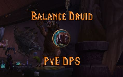 pve balance druid guide tbc  gnarly guides