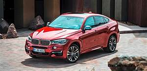 Bmw X6 Sport : 2015 bmw x6 m sport vs xline in 350 new photos ~ Medecine-chirurgie-esthetiques.com Avis de Voitures