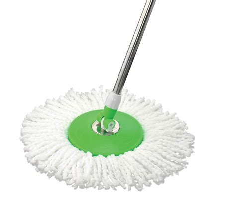 mop x 2 x replacement microfibre mop micro clean refill for