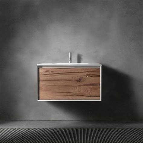 blu bathworks bathroom vanities faucets  fixtures