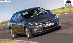Opel Astra 2017 prices and specifications in Egypt | Car ...