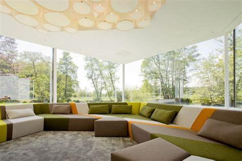 beautiful livingroom elegant maxresdefault from beautiful living ro 6614