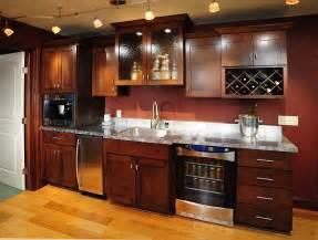 kitchen bar cabinet ideas bar design cafedesigns