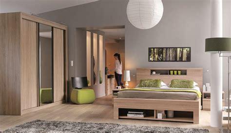 celio chambre et dressing chambre et dressing celio 20171006064852 tiawuk com