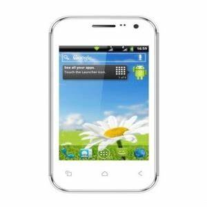 Videocon A15 Price on 26th April 2018 in India | Buy ...