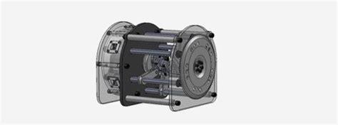 Альтернативные двигатели стр. 1 Инновационные технологии и вечные двигатели Технический форум
