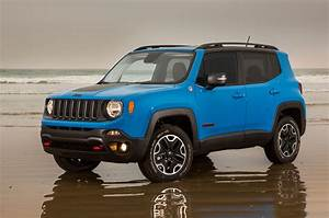 Renegade South Beach : pin by blakelee on wish list pinterest jeep renegade jeeps and cars ~ Gottalentnigeria.com Avis de Voitures