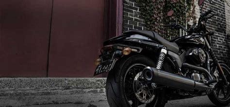 Cheapest Harley Davidson Bike Street 750 Price, Review