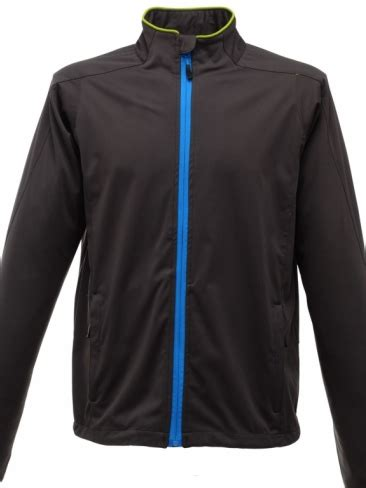 best cycling softshell softshell sports top jacket tech county sports and