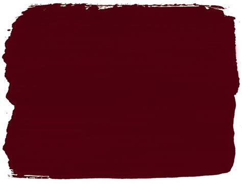 burgundy paint colors 15 best burgundy chalk paint 174 images on paint