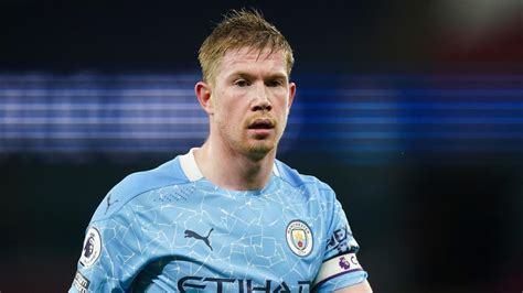 Kevin De Bruyne 'very close' to reaching agreement with ...