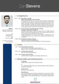resume format free download 2015 srilanka latest resume format 2016 curriculum vitae format in sri lanka latest chartered accountant