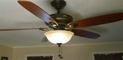 Ceiling Fan Pull Chain Broken by Ceiling Fan Pull Chain Wanted Imagery