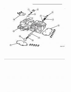 Dodge Dakota  R1   Manual